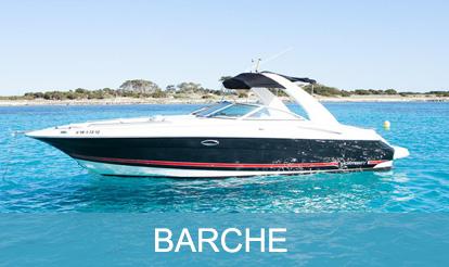 Annunci Campania Barche