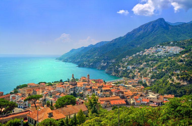 Annunci Gratuiti Salerno Subito.it