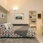 affitto salerno case appartamenti stanze